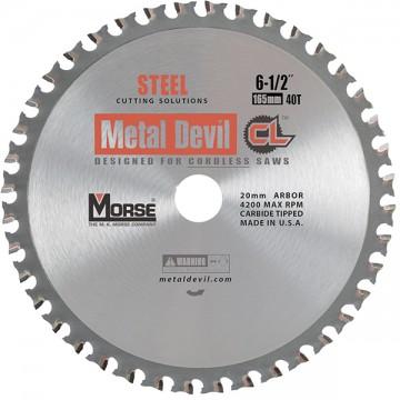 CSM6504058CLSC - Metal...