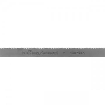 Achiever 34x1.1 - 6/10 VN